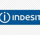 Indesit Service Center Sharjah 0588488977
