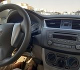 Driving class in any dhabi