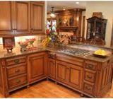 Shaneen Carpentry Wood Pergola, kitchen cabinet, wardrobe closet,  call 050 209 7517