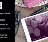 Rent iPads for Events - iPad Rentals for Events Dubai