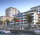 Luxury Apartments, Riviera Style Water Front Living, A Royal Address To Live
