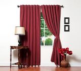 Washing Curtain, Blind Alteration, Roman Blinds, Black Outs, Repair Work, installation Call 050-209