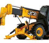 I whant a boomloader 540