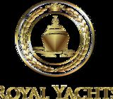 No 1. Yachting agency | Yacht Rental Dubai | Royal Yachts