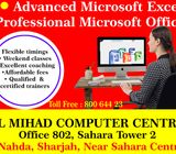 MS OFFICE  Special Offer AED 700 Only