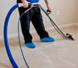 24/7 CLEANING SERVICES IN DUBAI 0556688433