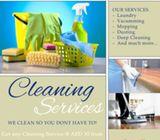 CLEANING SERVICES IN AL BARSHA JVC,JLT 0556688433, DUBAI