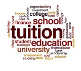 Home Tuition Available for all Subject in Ajman