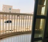 1 Bedroom with Balcony in Mohamed Bin Zayed City - Family Only Community.
