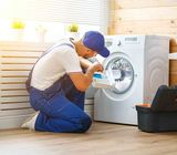 Miele Service Center Siemens Bosch AEG West Point Terim Haier Bompani Ariston LG Samsung Indesit Bom