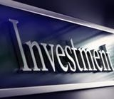 I am private investor  Looking for Business Partners urgent