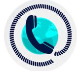 Low-Cost Business phone systems Solutions without contracts ajm