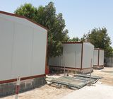 75 Fire Rated Portacabin for sale in UAE