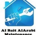 Maintenance Service - Please call 055 1185 271