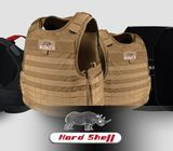 Body Armour Manufacturer and Supplier Company in Dubai, UAE -Hardshell.