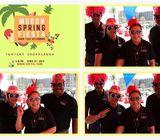 Mudon Spring Fiesta