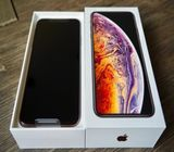 Best Offers - Apple iPhone Xs,Xs Max,iPhone X,8Plus,Galaxy S10 Plus Original Smartphones