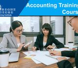 Best Accounting Courses and Classes in Dubai