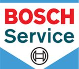 Bosch washing machine repair center in Abu Dhabi 0527868651