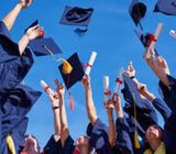 MBA,BBA,BA,B.COM,BSC CLASSESin ajman call 0509338438
