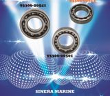 Bearings for YAMAHA ATV