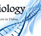 EIS Jumeirah IB Biology HL, SL tuitions Dubai