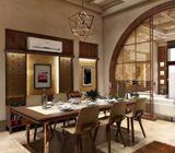 Decore Contractor in Dubai  Call 0557521369