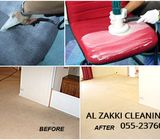 Apartment cleaning and villa cleaning-0552376033
