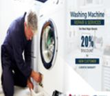 Washing machine fridge repair Dubai 0527868664