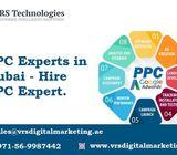 PPC Advertising in Dubai | PPC Experts in Dubai