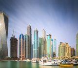 Dubai property website