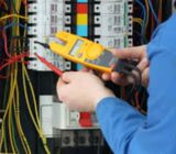 CALL ON 050 2097517, Electrical Work, Electrical Trouble shooting, Light Installation