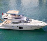 Yachts Boat Rental Dubai