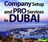 PRO Services Depending On Your Budget #0549986379