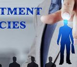 HR Consultants in Dubai – Top HR Consultancy Dubai, UAE