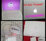 URGENT SALE SECOND HAND MACBOOK IN DUBAI