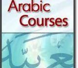 LANGUAGE CLASSES IN SHARJAH