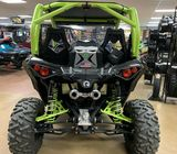 great condition canAm  xds dps 1000 turbo  New