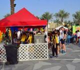 Community Event Extreme Excite Event Management