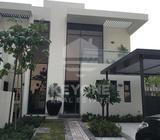 Aknan Villas Amargo | Brand New 3BR Villa