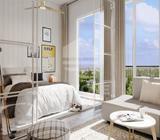 Golfville | Flexible Payment Plan | Dubai Hills Estate