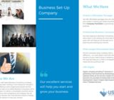 BUSINESS CONSULTANCY & SERVICES IN UAE | CALL #971544472157