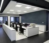 Office for rent in Dubai | OBK Business Center