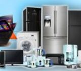 0568847786 - Home Appliances Buyers In Dubai