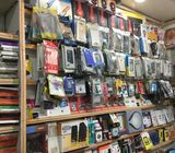Mobile Accessories for sell in Bulk