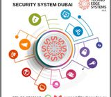 Endpoint Security System Dubai with Soulution in Dubai