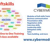Softskills Training for Corporate and Individual, Al Barsha, Mall of Emirates Now!