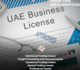 Start your own business in Ajman Free Zone on the installments