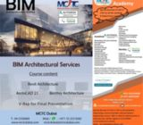 REVIT | BIM Software | Autodesk - Training course in Dubai