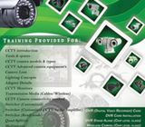 CCTV Camera Courses In Dubai Call 042556969